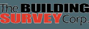 The Building Survey Corporation